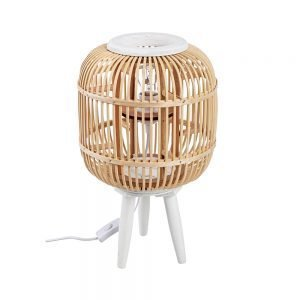 Lampada da Tavolo Salon
