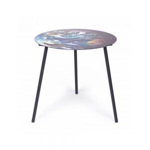 Tavolino Terra