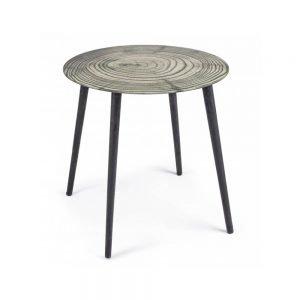 Tavolino Tronco