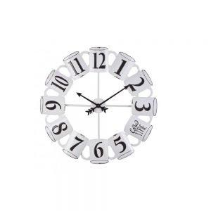 Orologio Mug D68