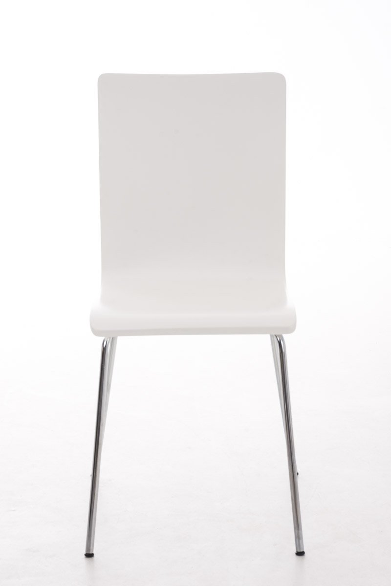 Sedia Pepe Bianco